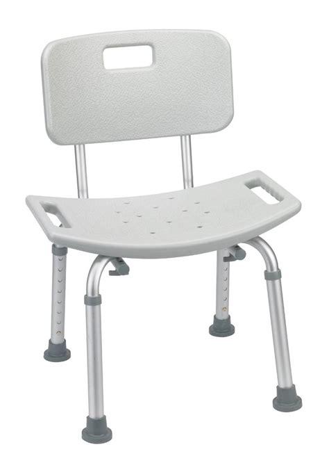 amazoncom drive medical bathroom safety shower tub bench