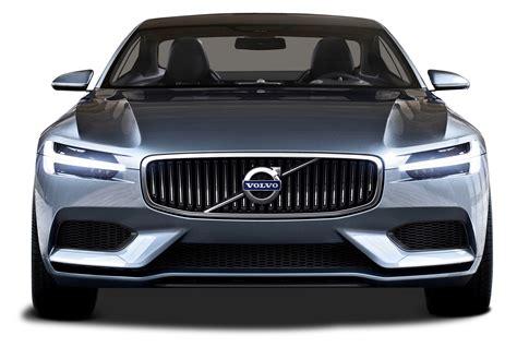 Volvo PNG Image - PurePNG | Free transparent CC0 PNG Image ...