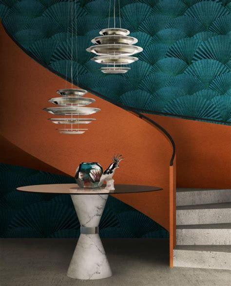 Decoration Entree Maison Moderne Am 233 Nagement Entr 233 E Maison Moderne Accueillante Et