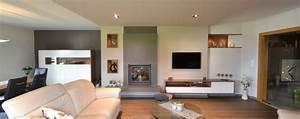 Kleines Wohnzimmer Vorher Nachher : vorher nachher wohnzimmer ~ Eleganceandgraceweddings.com Haus und Dekorationen