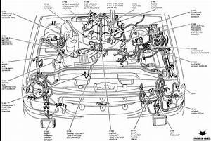 My 98 Ford Explorer Sport S