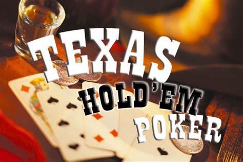 The Concert Pub, Games, Poker, ladies night, fun, Houston ...