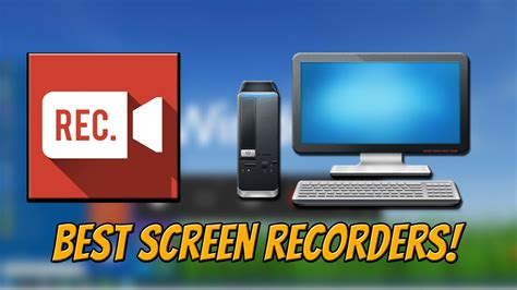best screen recorder for pc best screen recorders for pc how to screen record your