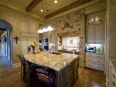 italian country kitchen design 176 best images about italian kitchen designs on 4864
