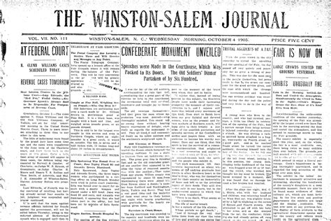 winston salems confederate monument remains controversial