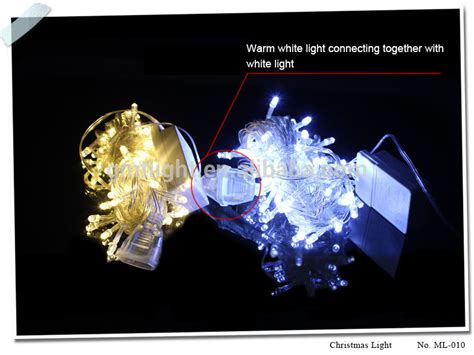 best quality morphing christmas lights buy morphing