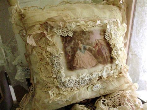 not shabby rustic creations by abby 17 best images about vintage pillows and cushions on pinterest aqua wallpaper floor cushions
