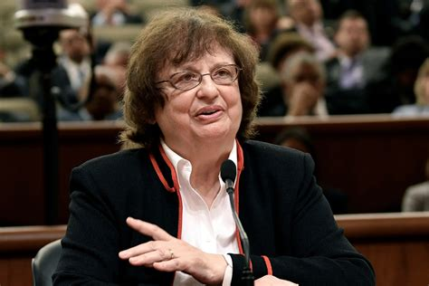 barbara underwood  remain attorney general  election