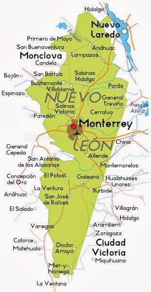 mexican drug cartels violence  drug trafficking