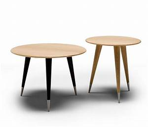 coffee table small round coffee table round coffee tables With artistic small round coffee table