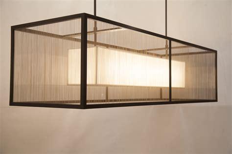 rectangular drum shade chandelier rectangular shade pendant home design
