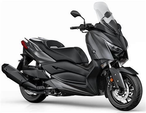 Yamaha X Max 2018 by 2018 Yamaha X Max 400 Release 395 Cc 32 Hp Image