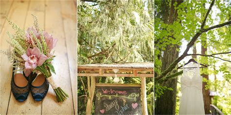 Treehouse Point Elopement-seattle