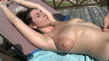 Teen Tits Horny With Outdoors Saggy Lina Xvideos Com