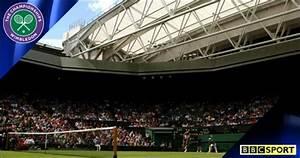 Live tennis ranking - alt til trening - gratis frakt & retur