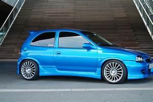 Opel Corsa 1998 : 1998 opel corsa pictures cargurus ~ Medecine-chirurgie-esthetiques.com Avis de Voitures