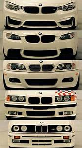 57 Best Bmw E46 Images On Pinterest