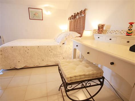 chambres d hotes provence chambre d hotes en provence haut vaucluse homelidays