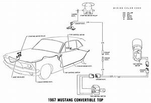 65 Mustang Heater Wiring Diagram  65  Free Engine Image For User Manual Download