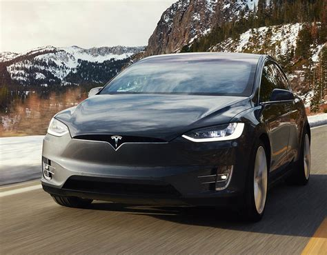 45+ Tesla Car Model X Cost Background