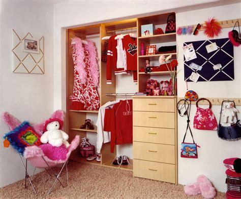 Furniture Unique Barbie Dream House Furniture With