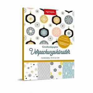 Skandinavisch Einrichten Online Shop : geschenkpapier weihnachten skandinavisch online kaufen online shop ~ Indierocktalk.com Haus und Dekorationen