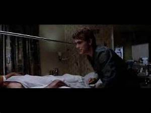 Johnny and Dally - Roses For The Dead - YouTube