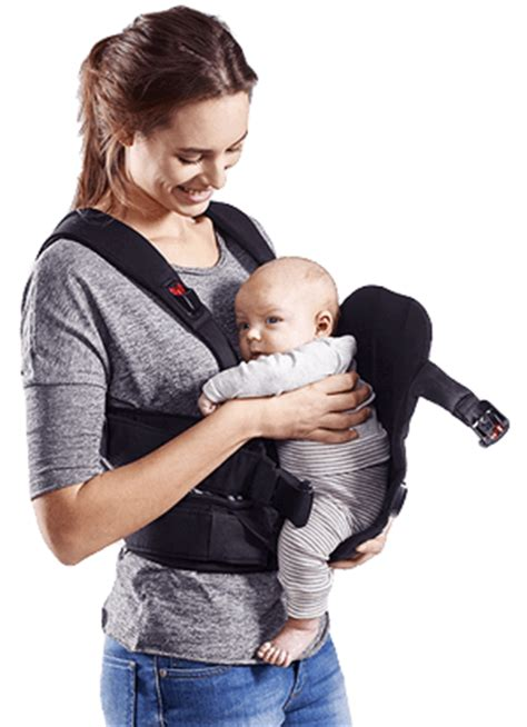 porte bebe baby bjorn baby carrier we new generation baby carrier with 3 carrying