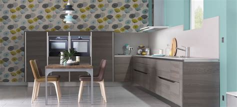 papier peint intiss pour cuisine modele papier peint cuisine profonde en relief 3d brique