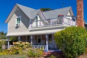 Amerikanische Häuser Bauen : amerikanische fertigh user was zeichnet sie aus ~ Sanjose-hotels-ca.com Haus und Dekorationen