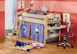 Cool Bunk Beds | Casual Cottage