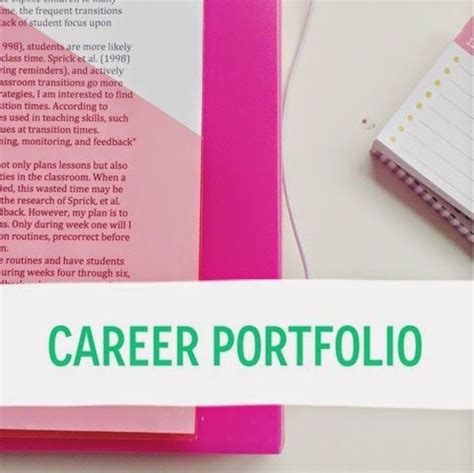How To Organize A Resume Folder by 1000 Images About Career Advice On Interviews Career And Resume