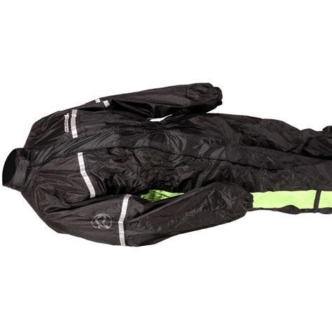 motorcycle rain suit buffalo one piece waterproof motorbike motorcycle 1 pce