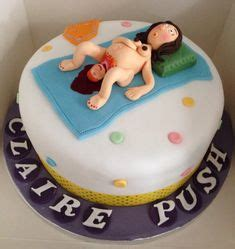 images   cakes  pinterest surfing cakes