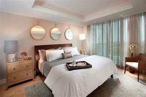 Zimmer Günstig Einrichten : g stezimmer gestalten einrichten ~ Bigdaddyawards.com Haus und Dekorationen