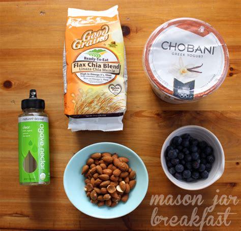 nonns flooring dane wi 17 pumpkin flax granola recipe breakfast sweet