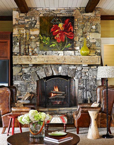 Lovely Mountain Summer Home Terrific Color by Lovely Mountain Summer Home With Terrific Color Home Is