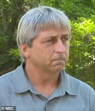Georgia man who filmed his neighbors shooting and killing ...