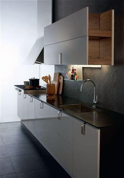 cuisine 3m de aménagement d 39 une cuisine en longueur tout ce qu 39 il faut savoir côté maison