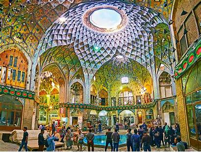 Istanbul Turkey Metropolis Continents Travel Asia