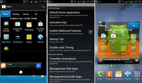 multitasking apps for android best task switchers and multitasking apps for android