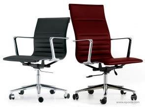 fauteuil de bureau original fauteuils bureaux le monde de léa