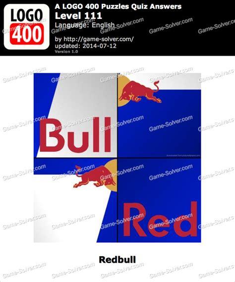 a logo 400 puzzles quiz level 111 game solver
