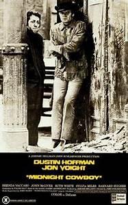 Midnight Cowboy - Wikipedia
