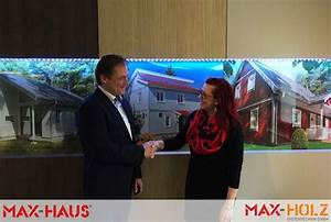 Haus Für 1000 Euro : 1000 euro spende f r die eastside fun crew aus bernau ~ Markanthonyermac.com Haus und Dekorationen