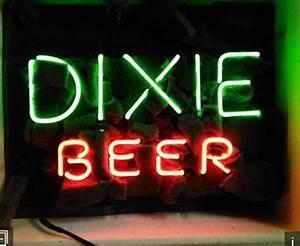 Abita beer neon sign for Sale Hanto Neon Sign Beer Neon