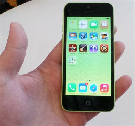 iphone 5c verizon apple iphone 5c verizon wireless slide 14 slideshow
