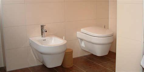 Bidet Badezimmer  Eckventil Waschmaschine