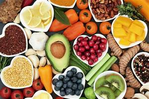 Royalty Free Healthy Eating Pictures, Images and Stock Photos - iStock