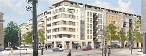 Otto Von Guericke Straße : unsere bauprojekte wohnungsbaugenossenschaft otto von guericke eg ~ Watch28wear.com Haus und Dekorationen